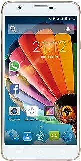 Mediacom PhonePad Duo G551 5.5