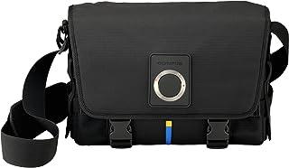 Olympus Bag Mirrorless CBG-10 Bag, black, full-size (CBG-10)