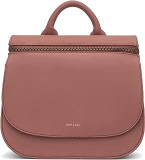 Matt & Nat Cerri Handbag, Dwell Collection