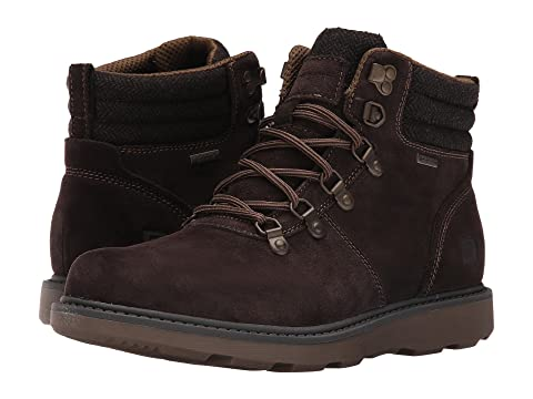 rockport shoes for men retailers going under water 955237