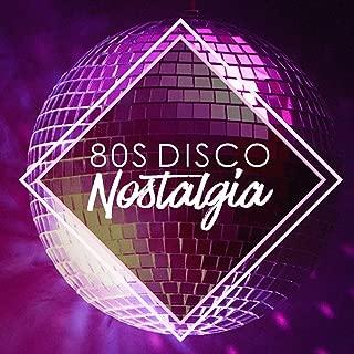 Best dance boogie woogie dance disco Reviews