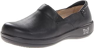 Best shoes alegria buy Reviews