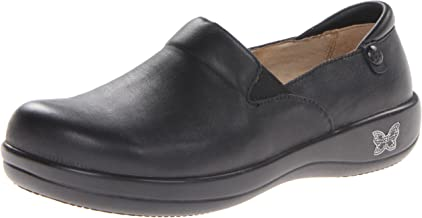 Best nappa leather shoes Reviews