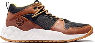 Timberland Men's Hiker Hiking Boot
