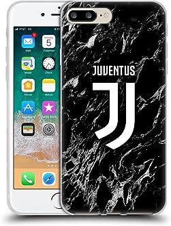 Amazon.com: Case Designs: Juventus FC