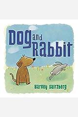 Dog and Rabbit Kindle Edition