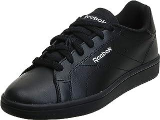 Reebok Unisex Royal Complete Clean 2.0 Sneaker