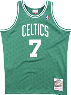 dee brown celtics jersey