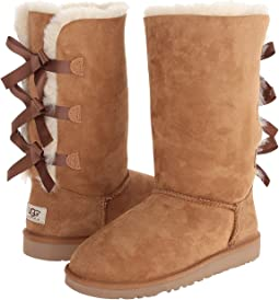 UGG Kids - Bailey Bow Tall (Big Kid)