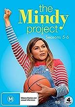 The Mindy Project - Season 5 & 6