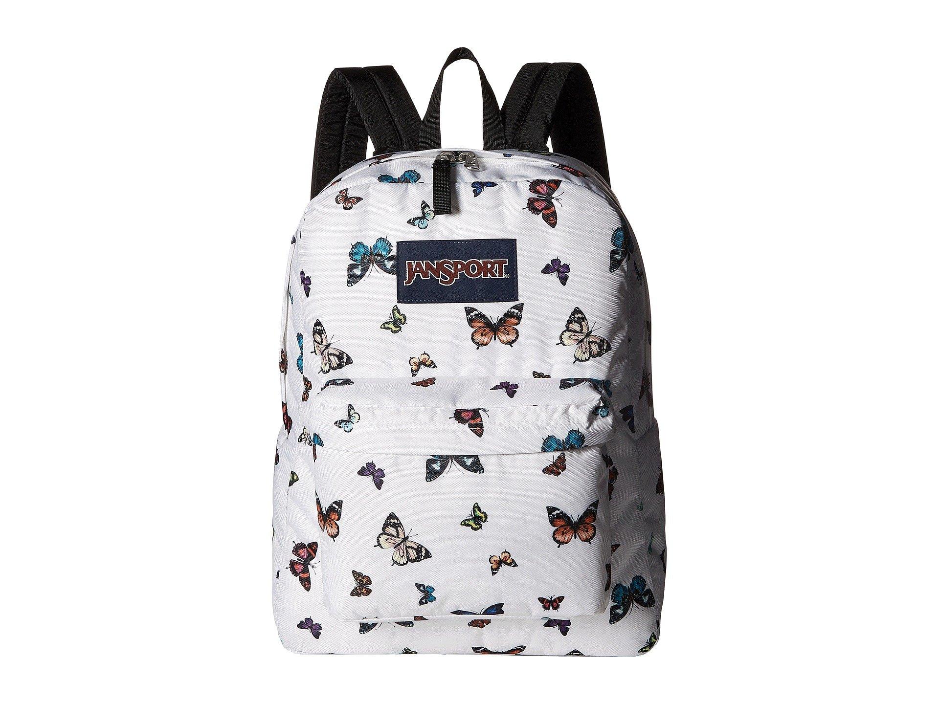 Butterflies Butterflies Superbreak® Superbreak® Superbreak® Butterflies Jansport Butterflies Jansport Superbreak® Jansport Jansport Superbreak® Jansport wnHfUCq