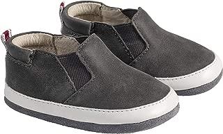 Baby Boy Mini Shoes