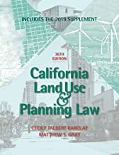 Best california planning law Reviews