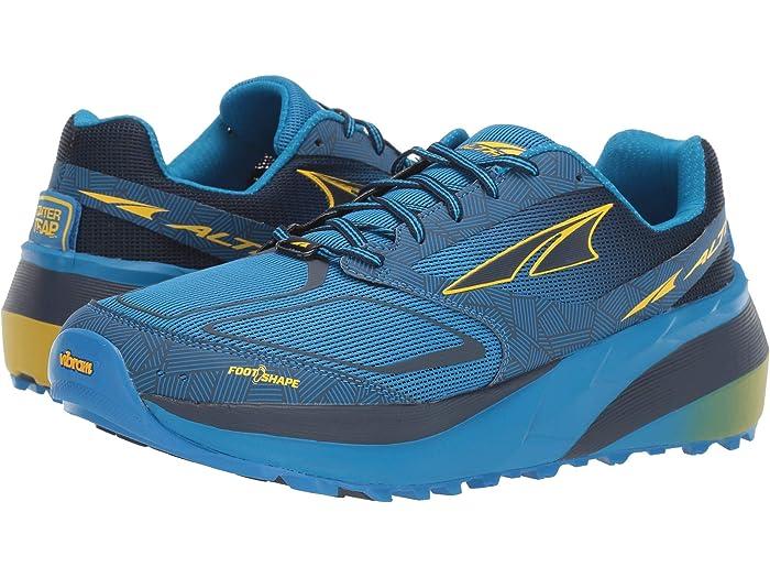 Altra Footwear Olympus 3.5   Zappos.com