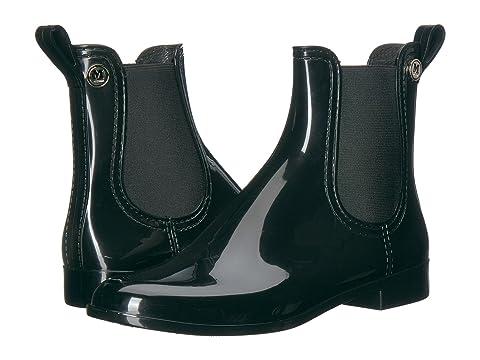 M Missoni Solid Short Rain Boot