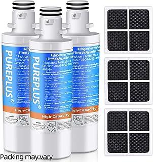 Adq747935 Water Filter Lg