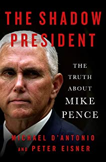 Best pence shadow president Reviews
