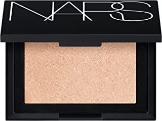 Highlighting Powder Fort de France