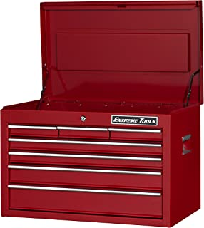 Best red gloss chest of drawers Reviews