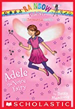 Best adele the voice fairy Reviews