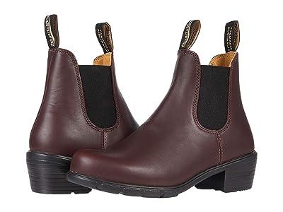 Blundstone Heeled Boots Women