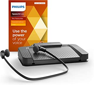 Suchergebnis Auf Für Autoren Diktiergeräte Zubehör Büroelektronik Bürobedarf Schreibwaren