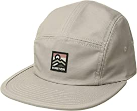 821d1aa8b5fca adidas Skateboarding Insley Crusher Hat at Zappos.com