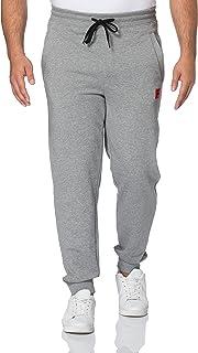 HUGO Men's Trouser
