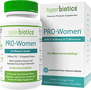 Best bactipro fiber probiotic Reviews