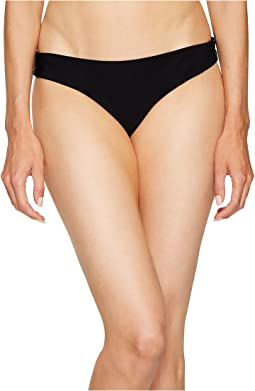 Vilebrequin - Tuxedo Swimwear Frise Brief Bottom