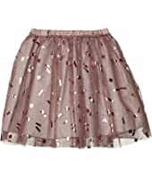 Felicity Skirt (Toddler/Little Kids/Big Kids)