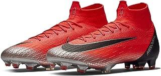 Nike Superfly 6 Elite Cr7 AG Pro Mens Football Boots Aj3546 Soccer Cleats