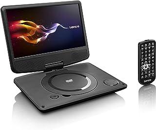 Suchergebnis Auf Für Tragbare Dvd Blu Ray Player Fernseher Tragbare Dvd Blu Ray Player Tr Elektronik Foto