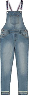 Best tommy hilfiger overalls shorts Reviews