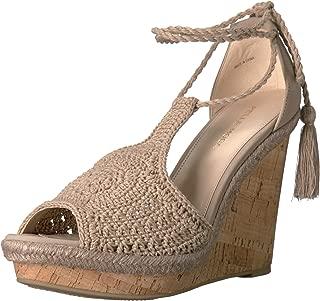 Best moda spana sandals Reviews