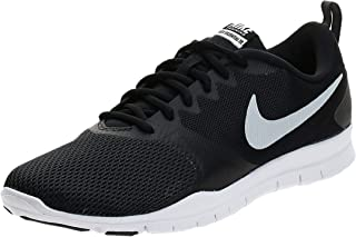 Nike Wmns Nike Flex Essential Tr, Scarpe Sportive Indoor Donna