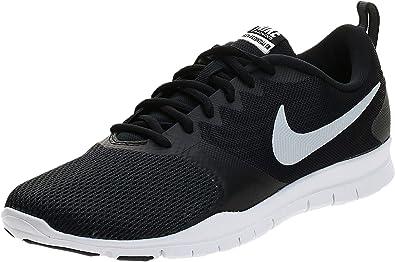 Nike WMNS Flex Essential TR, Chaussures de Fitness Femme