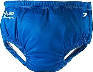 Speedo Keep Swimmin' Premium Swim Diaper