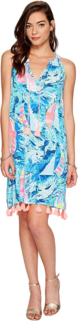 Lilly Pulitzer - Roxi Dress