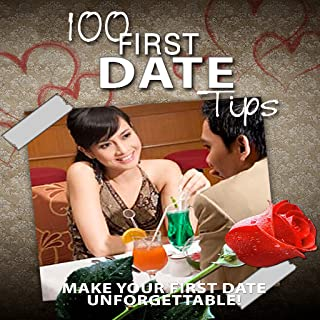 First Date - 100 Tips With Pro Videos