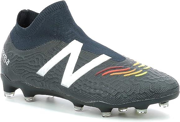 New Balance Mst1fle3, Chaussure de Football Homme : Amazon.fr ...