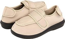 Cronus Medicare/HCPCS Code = A5500 Diabetic Shoe