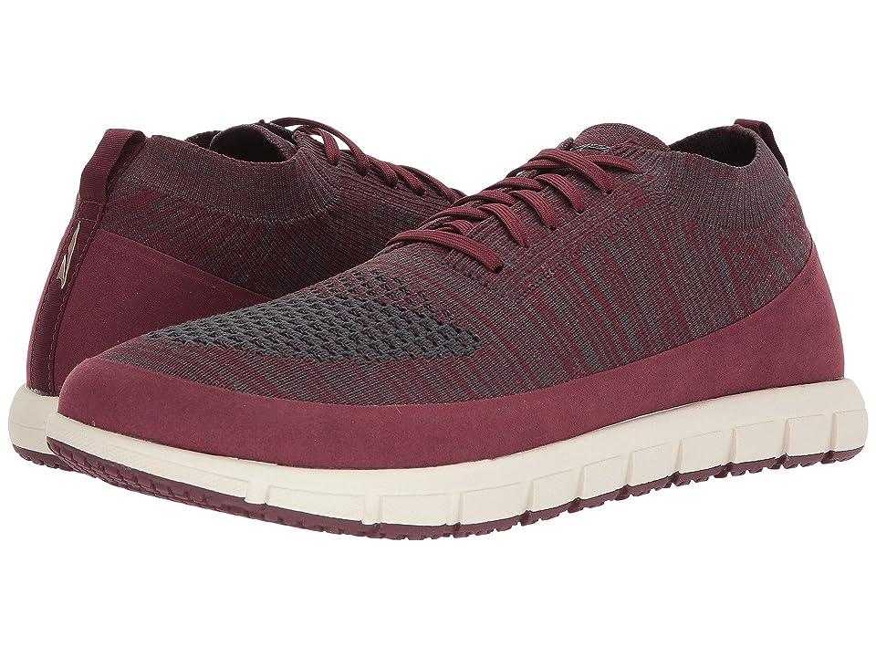 Altra Footwear Vali (Red) Men