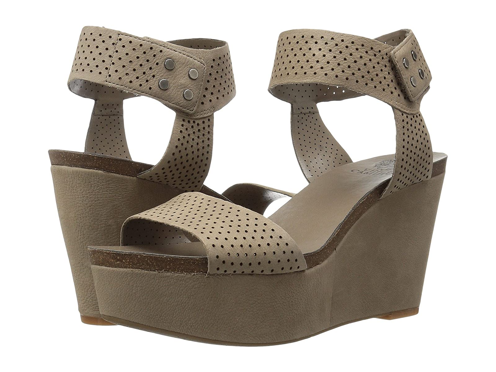 Vince Camuto ValamieCheap and distinctive eye-catching shoes