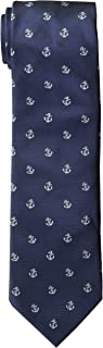 beach themed mens ties