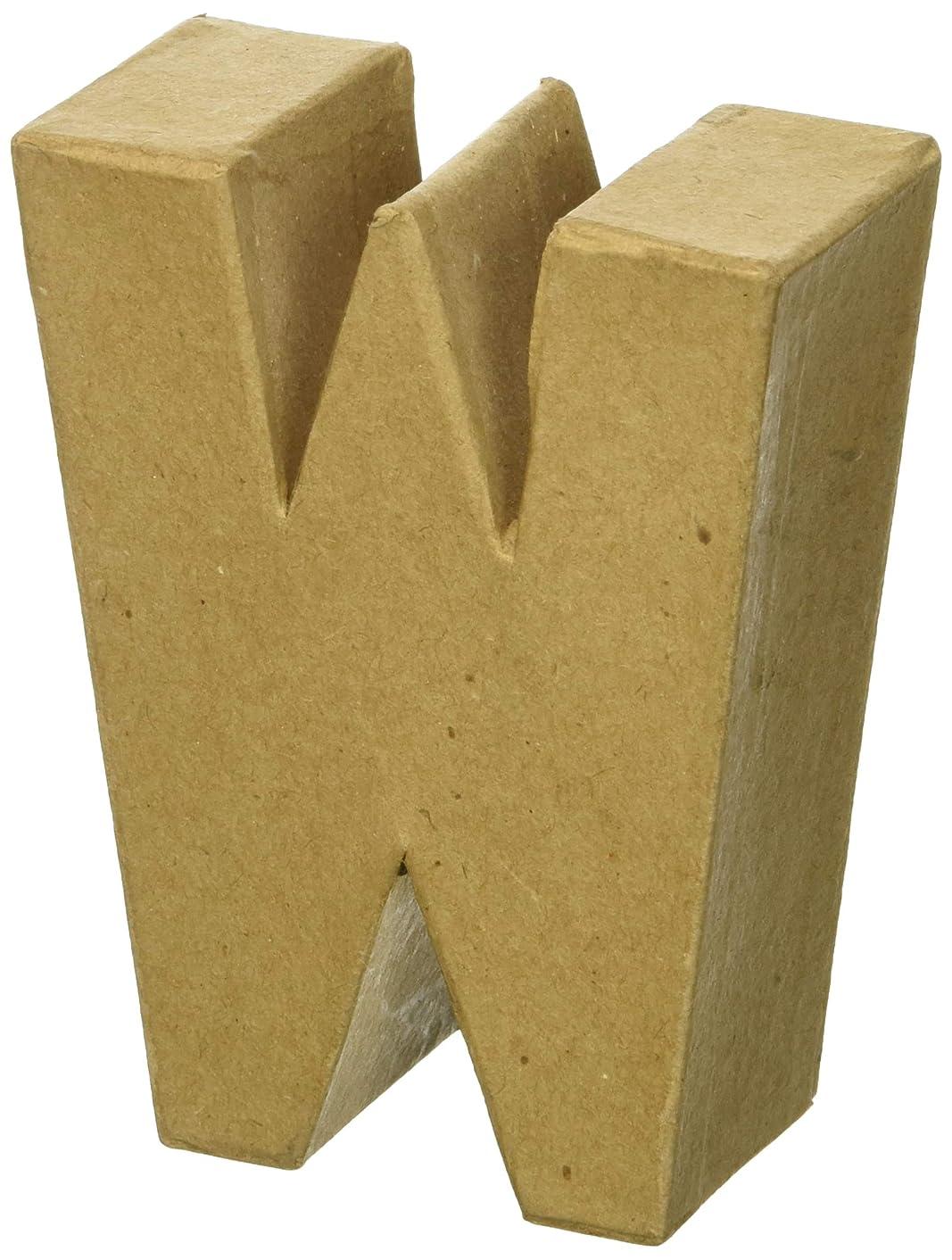 Craft Ped Paper CPLBV0463.W Mache 4