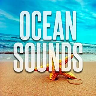 ocean sounds app android