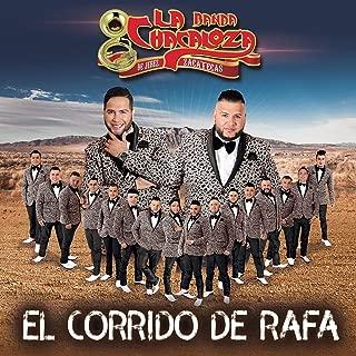 Best corridos de zacatecas Reviews