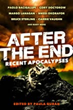 After the End: Recent Apocalyses