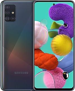 comprar comparacion Samsung Galaxy A51 - Dual SIM, Smartphone de 6.5
